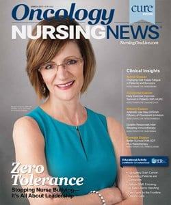 oncology nursing news