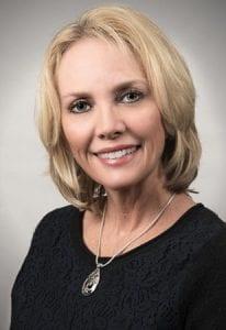 Diane Salter