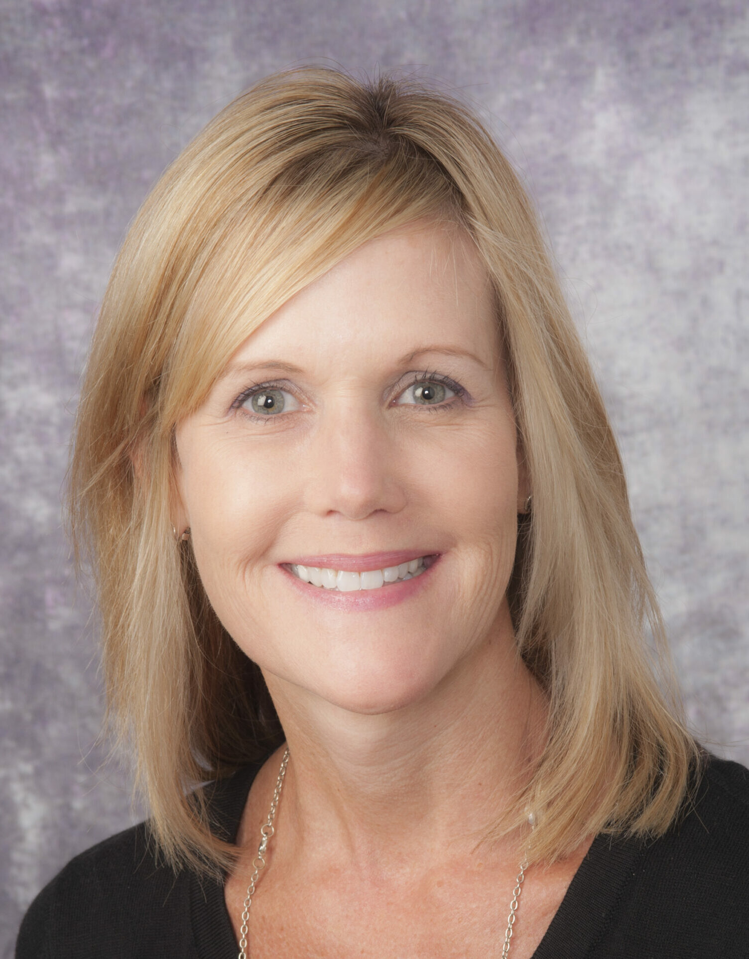 Robin L. Myers MSN, ANP-BC