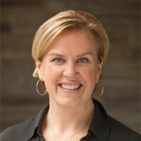 Lori Gunther, MS, CPXP
