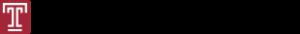 TUHS Logo