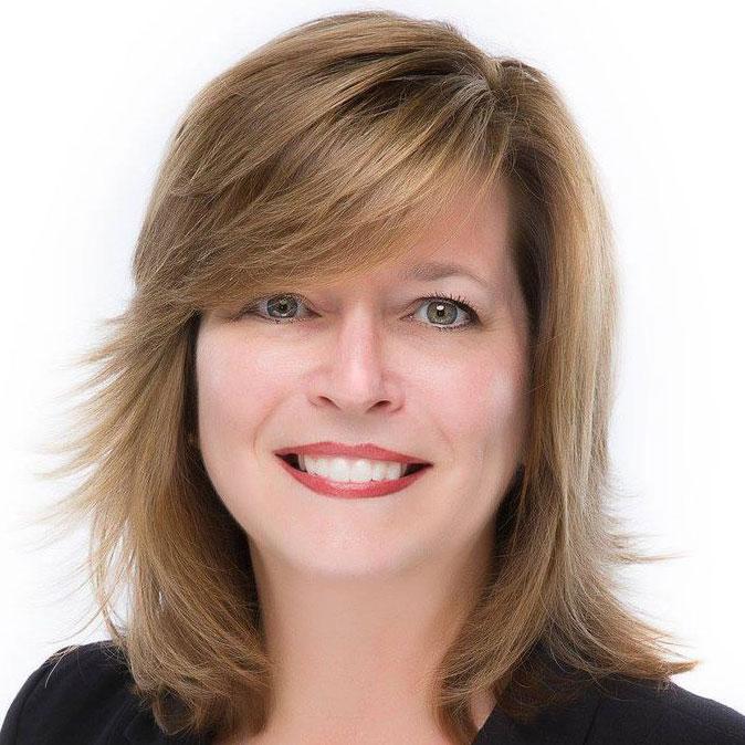 Carol Grove, MSN, RN, NEA-BC