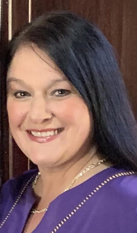 Shelley Alexander, BS, BSN, RN