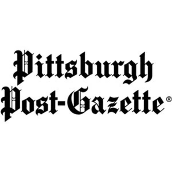 PittsburghPostGazette