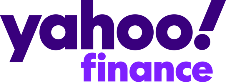 Yahoo Finance2