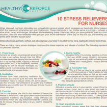 10StressRelievers2