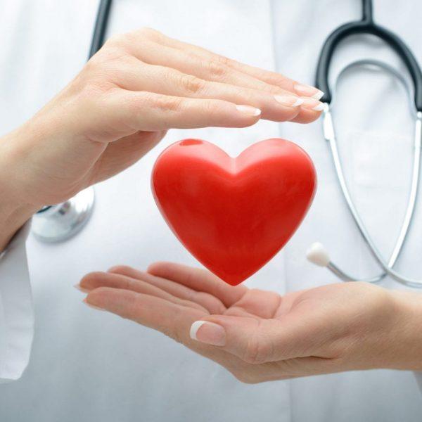 Healthcare Motivational Speakers