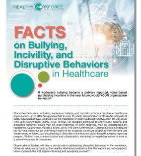 HWI_FactSheet_BullyingIncivility_Image