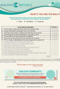HWI_Resource_BullyAssessment_Image_blurred